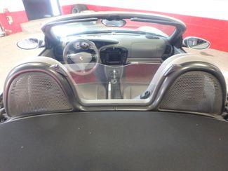 2003 Porsche Boxster S FULLY POWERED DROP TOP, CLEAN & STRAIGHT Saint Louis Park, MN 19