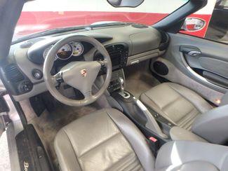 2003 Porsche Boxster S FULLY POWERED DROP TOP, CLEAN & STRAIGHT Saint Louis Park, MN 7