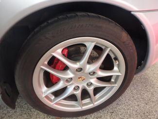 2003 Porsche Boxster S FULLY POWERED DROP TOP, CLEAN & STRAIGHT Saint Louis Park, MN 28