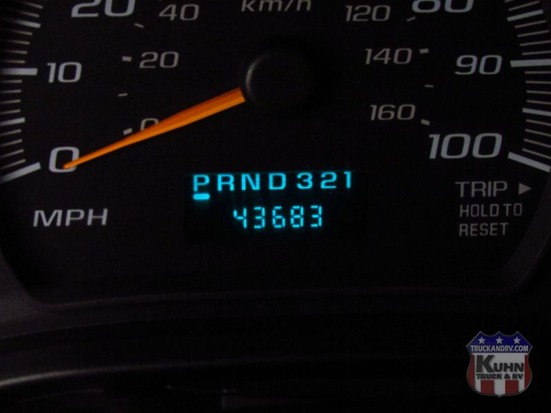 2003 Roadtrek 190 Versatile  in Sherwood, Ohio