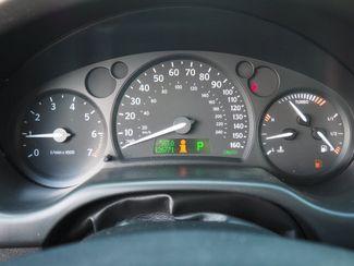 2003 Saab 9-3 Linear Englewood, CO 13