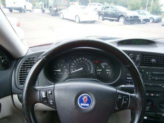 2003 Saab 9-3 Linear Memphis, Tennessee 16