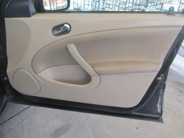 2003 Saab 9-5 Linear Gardena, California 13