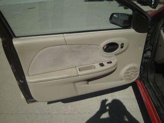 2003 Saturn Ion ION 3  city NE  JS Auto Sales  in Fremont, NE