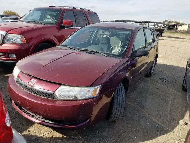 2003 Saturn Ion ION 1 in Orland, CA 95963