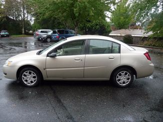 2003 Saturn Ion ION 2 in Portland OR, 97230