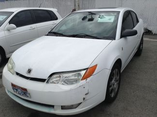 2003 Saturn Ion ION 3 Salt Lake City, UT