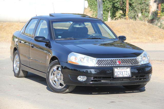 2003 Saturn LS PREMIUM Santa Clarita, CA 3
