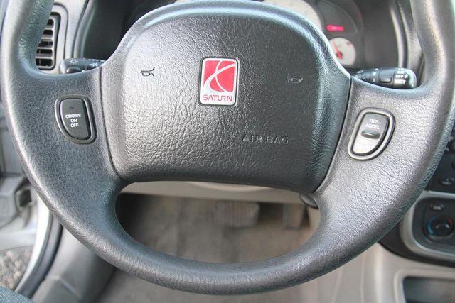 2003 Saturn LW200 Santa Clarita, CA 24