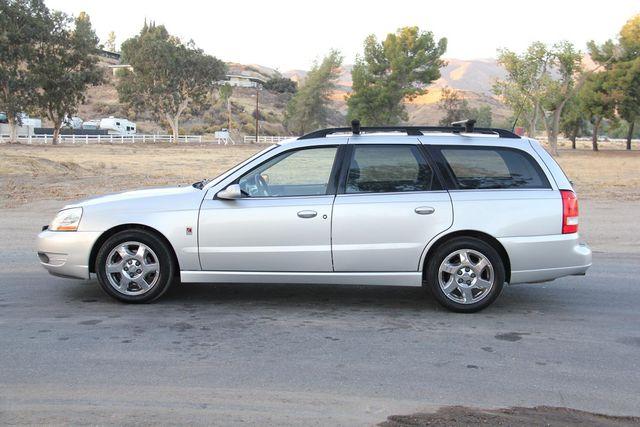 2003 Saturn LW200 Santa Clarita, CA 11
