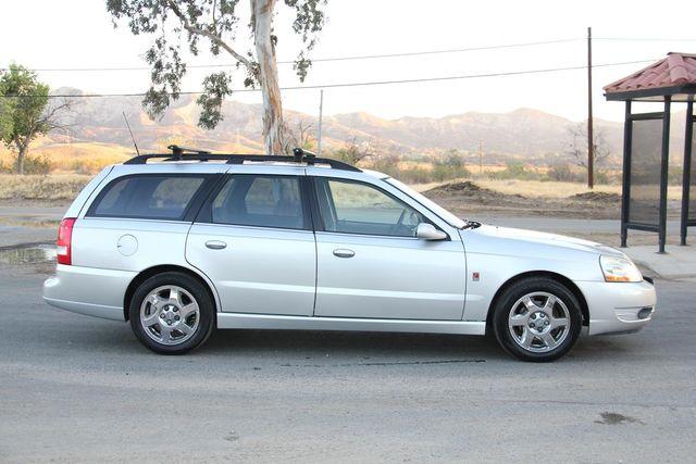 2003 Saturn LW200 Santa Clarita, CA 12