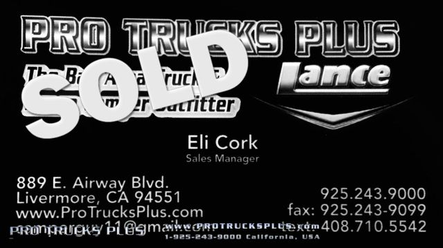 2990 # Tilt Bed Atv Trailer Shorland'R 2003   in Livermore California