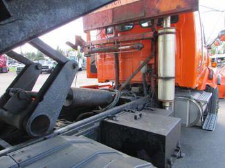 2003 Sterling L8511 Plow Dump Truck and Sander   St Cloud MN  NorthStar Truck Sales  in St Cloud, MN