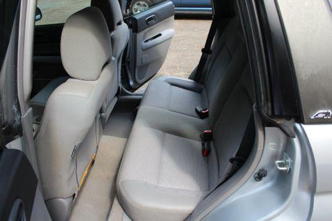 2003 Subaru Forester X | Charleston, SC | Charleston Auto Sales in Charleston, SC