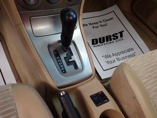 2003 Subaru Forester XS Lincoln, Nebraska 7