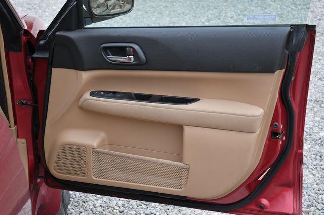 2003 Subaru Forester XS Naugatuck, Connecticut 10