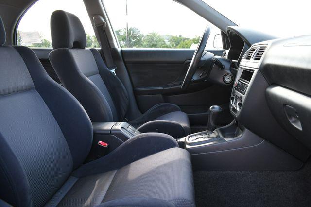 2003 Subaru Impreza RS Naugatuck, Connecticut 9