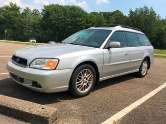 2003 Subaru Legacy L Ravenna, Ohio