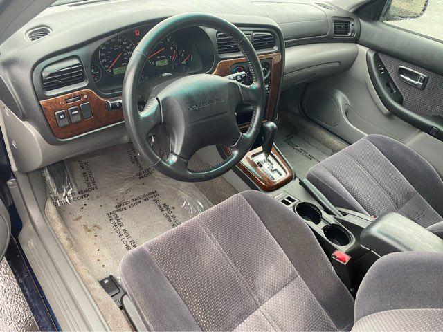2003 Subaru Legacy L in Tacoma, WA 98409