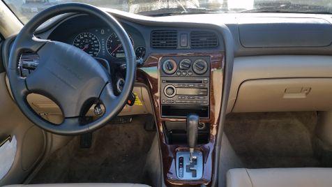 2003 Subaru Outback Ltd | Ashland, OR | Ashland Motor Company in Ashland, OR