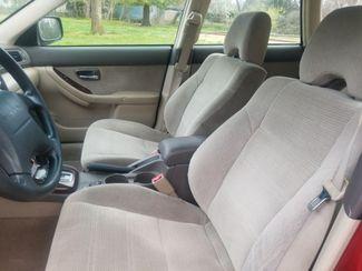 2003 Subaru Outback AWP Chico, CA 21
