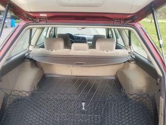 2003 Subaru Outback AWP Chico, CA 10