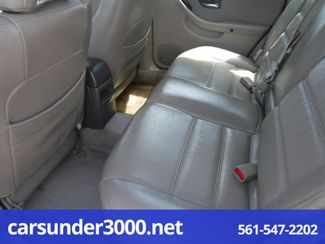 2003 Subaru Outback Lake Worth , Florida 5