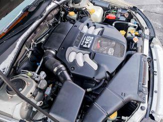 2003 Subaru Outback H6 L.L. Bean Edition 6mo 6000 mile warranty Maple Grove, Minnesota 10