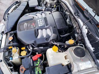 2003 Subaru Outback H6 L.L. Bean Edition 6mo 6000 mile warranty Maple Grove, Minnesota 11