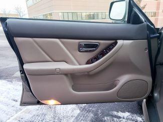2003 Subaru Outback H6 L.L. Bean Edition 6mo 6000 mile warranty Maple Grove, Minnesota 14