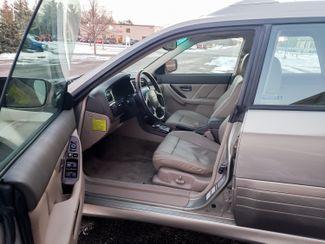 2003 Subaru Outback H6 L.L. Bean Edition 6mo 6000 mile warranty Maple Grove, Minnesota 12