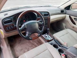 2003 Subaru Outback H6 L.L. Bean Edition 6mo 6000 mile warranty Maple Grove, Minnesota 18