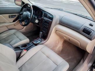 2003 Subaru Outback H6 L.L. Bean Edition 6mo 6000 mile warranty Maple Grove, Minnesota 19