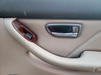 2003 Subaru Outback H6 L.L. Bean Edition 6mo 6000 mile warranty Maple Grove, Minnesota 27