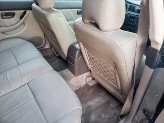 2003 Subaru Outback H6 L.L. Bean Edition 6mo 6000 mile warranty Maple Grove, Minnesota 29