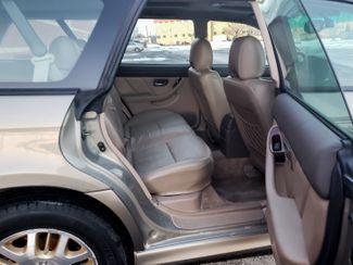 2003 Subaru Outback H6 L.L. Bean Edition 6mo 6000 mile warranty Maple Grove, Minnesota 23