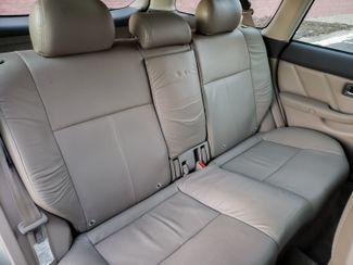 2003 Subaru Outback H6 L.L. Bean Edition 6mo 6000 mile warranty Maple Grove, Minnesota 31