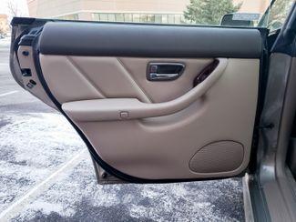 2003 Subaru Outback H6 L.L. Bean Edition 6mo 6000 mile warranty Maple Grove, Minnesota 24