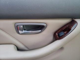 2003 Subaru Outback H6 L.L. Bean Edition 6mo 6000 mile warranty Maple Grove, Minnesota 26