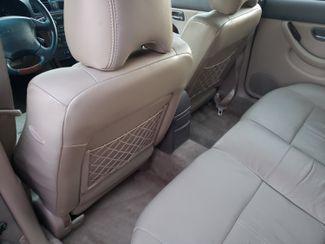 2003 Subaru Outback H6 L.L. Bean Edition 6mo 6000 mile warranty Maple Grove, Minnesota 28