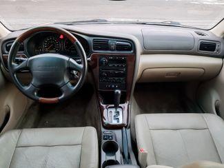 2003 Subaru Outback H6 L.L. Bean Edition 6mo 6000 mile warranty Maple Grove, Minnesota 32
