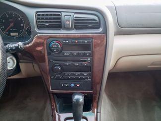 2003 Subaru Outback H6 L.L. Bean Edition 6mo 6000 mile warranty Maple Grove, Minnesota 33