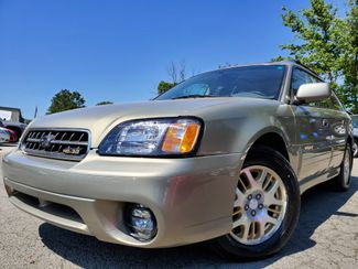 2003 Subaru Outback H6 L.L. Bean Edition in Sterling, VA 20166