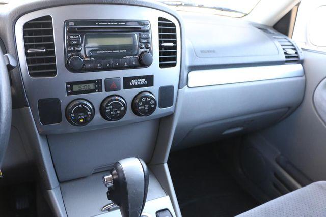 2003 Suzuki Grand Vitara Santa Clarita, CA 19