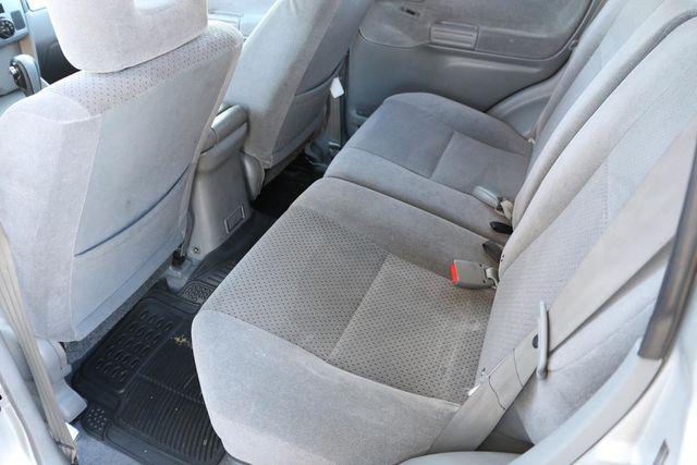 2003 Suzuki Grand Vitara Santa Clarita, CA 15