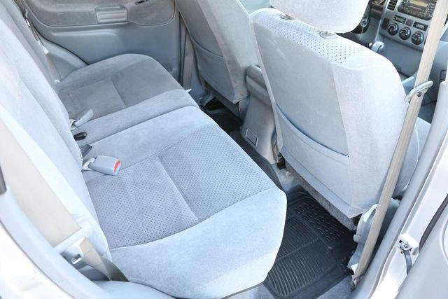 2003 Suzuki Grand Vitara Santa Clarita, CA 16