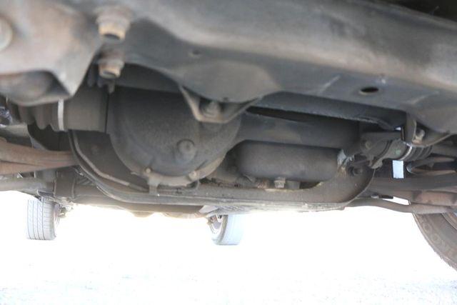 2003 Suzuki Grand Vitara Santa Clarita, CA 28