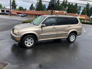 2003 Suzuki XL-7 Touring in Portland, OR 97230
