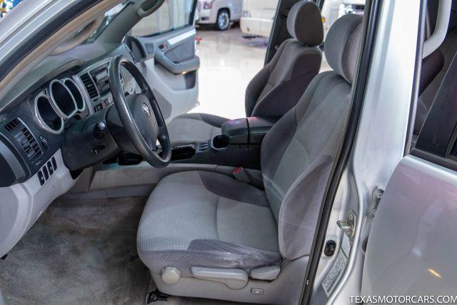 2003 Toyota 4Runner SR5 Sport in Addison, Texas 75001