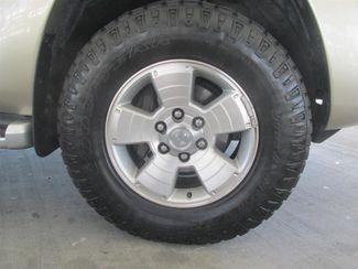 2003 Toyota 4Runner Limited Gardena, California 14